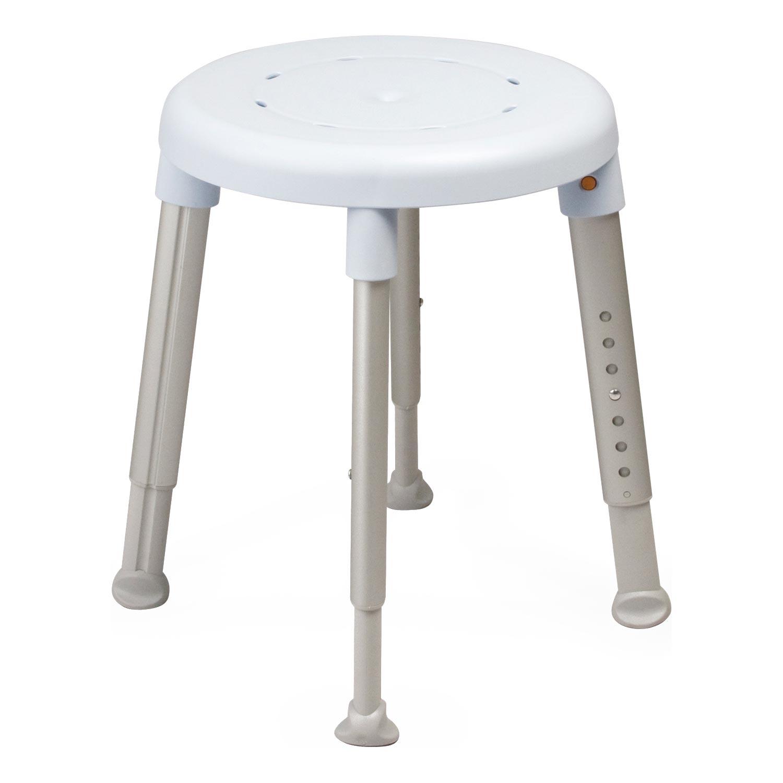 Etac Easy shower stool