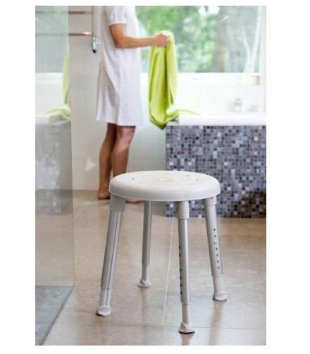 Etac Easy stool