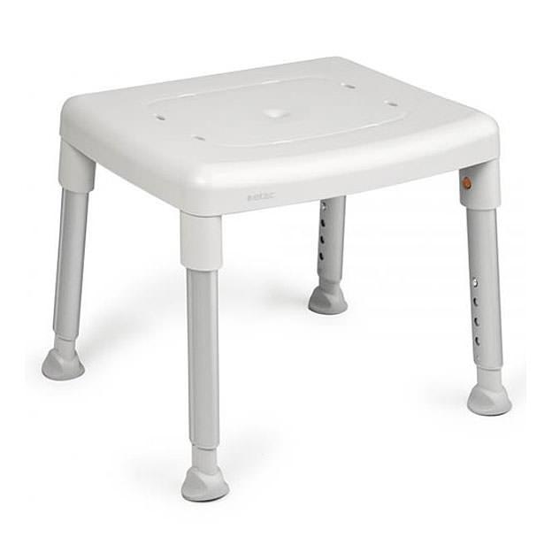 Etac Smart shower stool