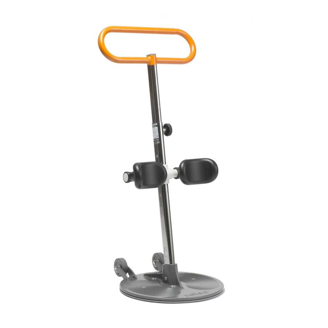 Etac Turner Pro sit to stand aid