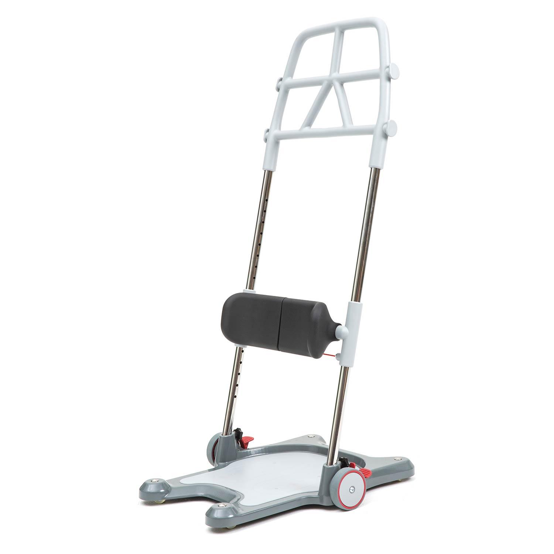 Molift Raiser patient lift