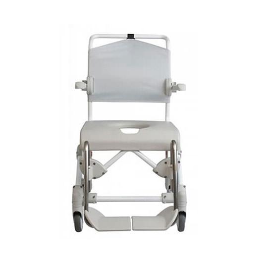 Etac Swift XL 160 shower chair