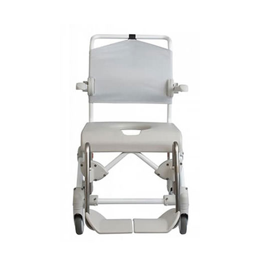 Etac Swift XL 160 shower chair
