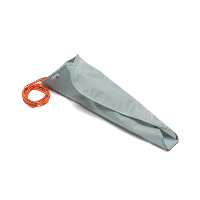 Etac socky stocking aid, short