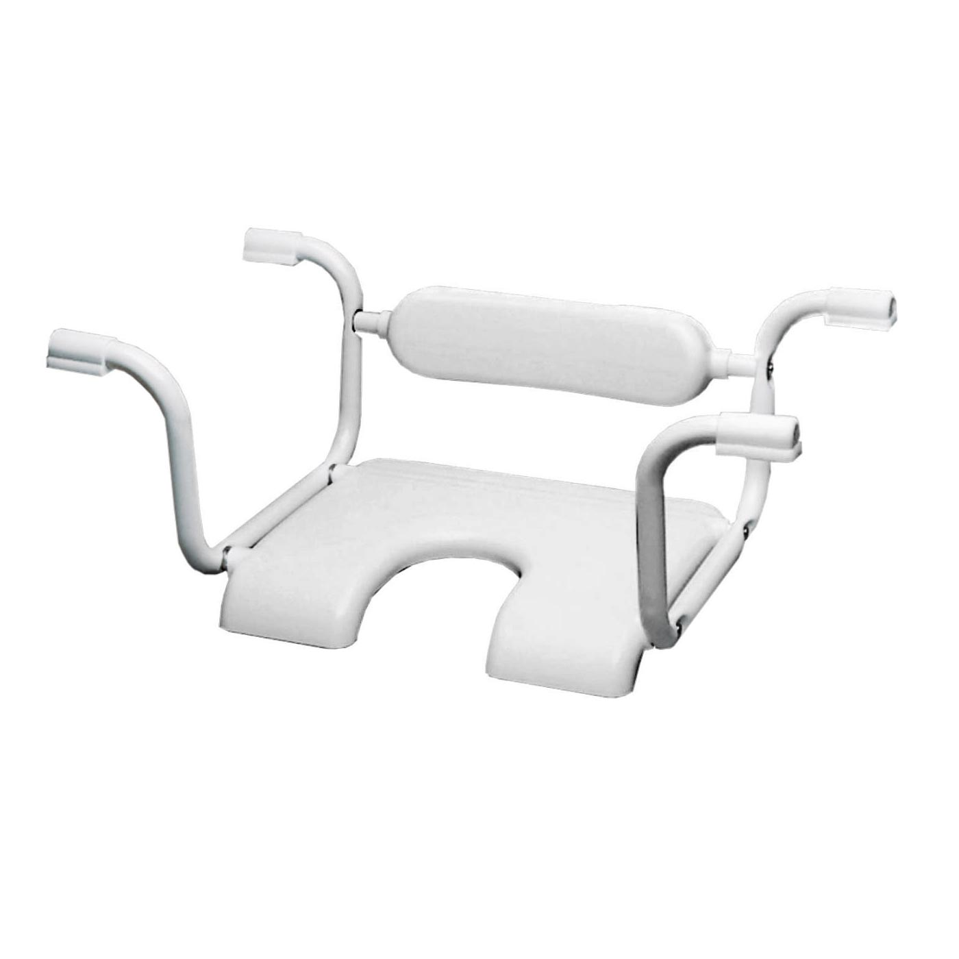 Etac Rufus bath chair