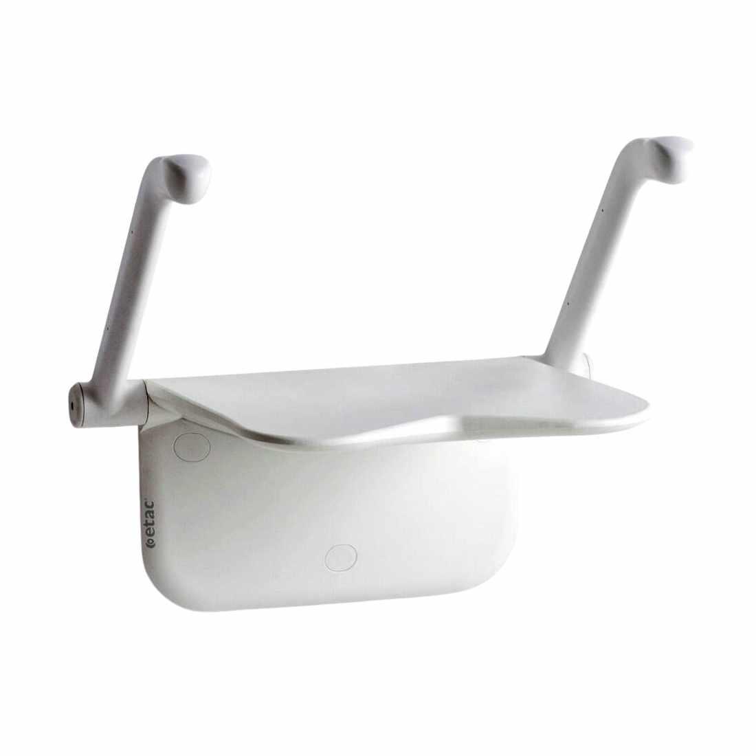 Etac Relax shower seat