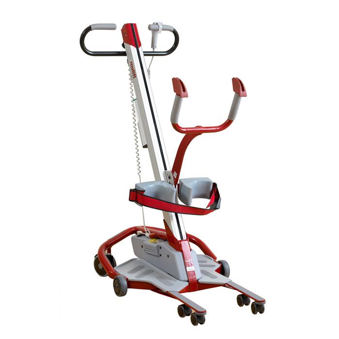 Molift Quick Raiser 1 lift
