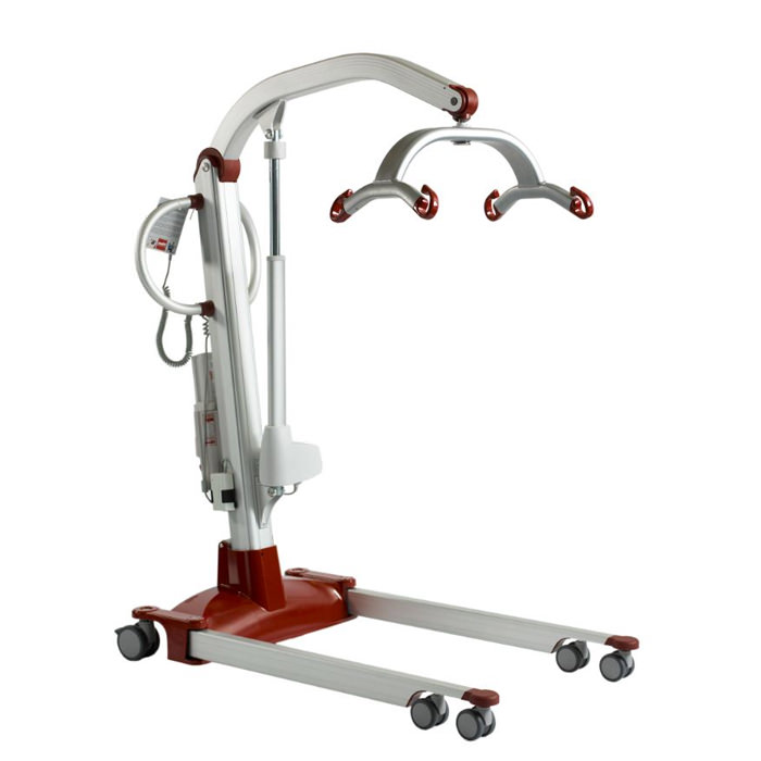 Molift Mover 300 patient lift