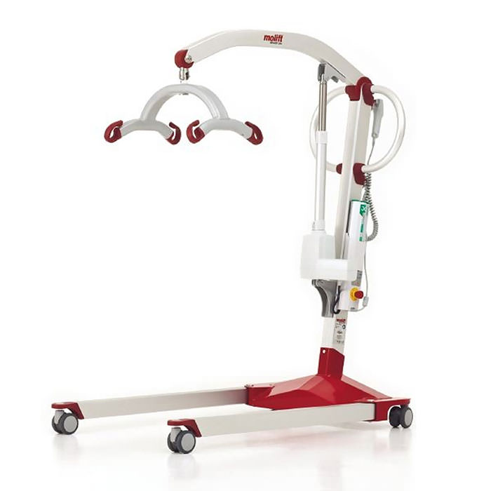 Molift Mover 180 Mobile patient lift