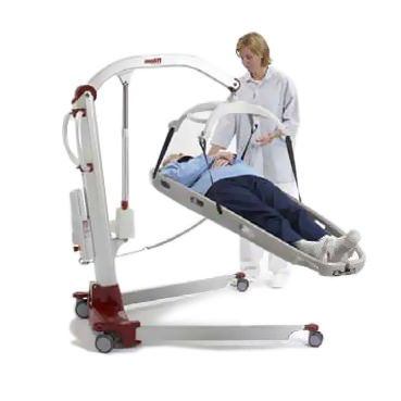 Mover 180 Mobile lift