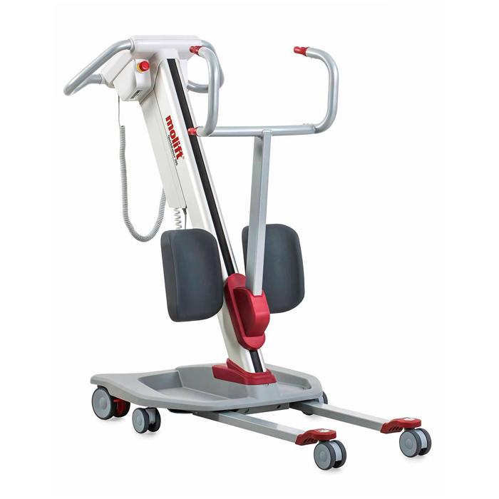 Molift Quickraiser 205 Active Sit-To-Stand Lift