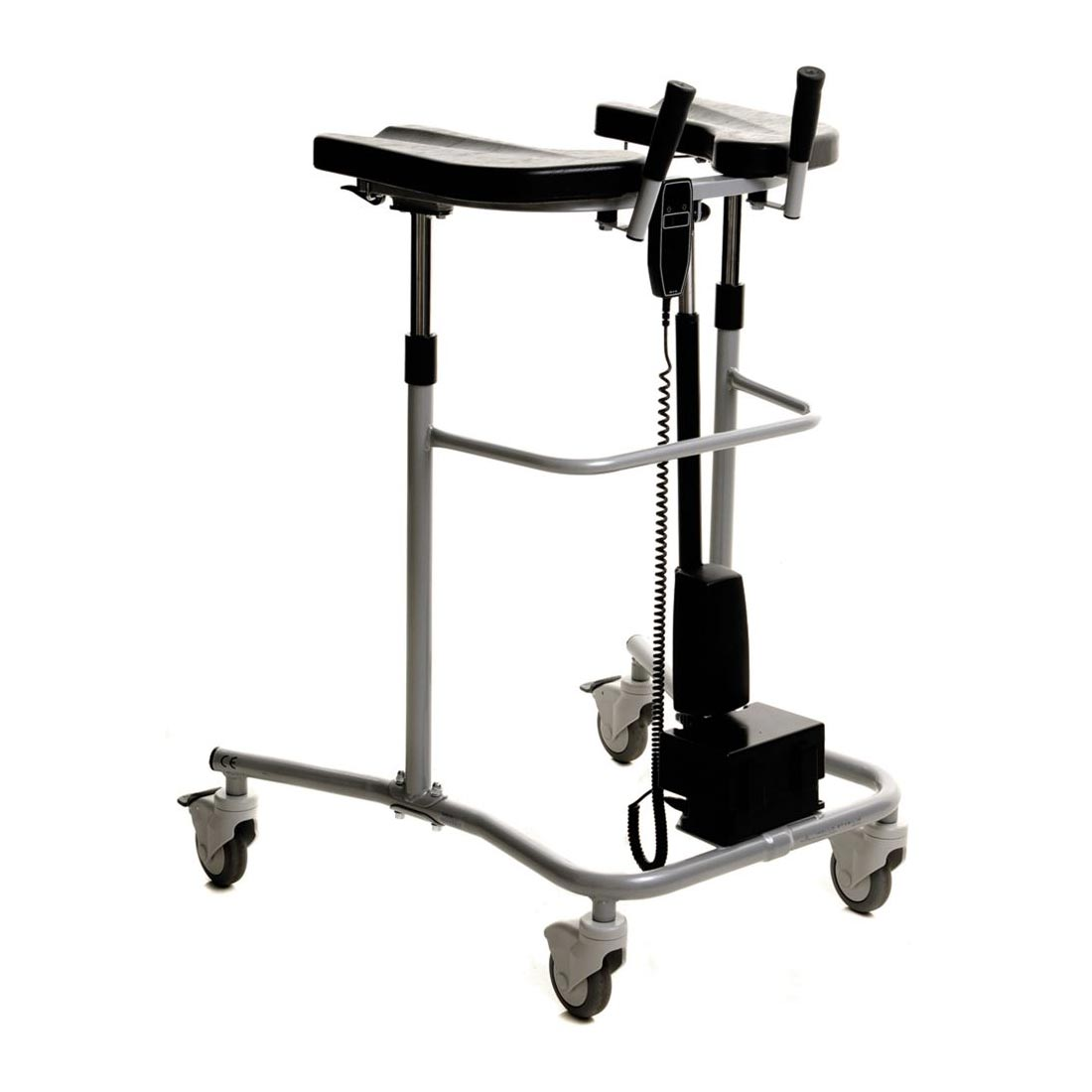 Eva electric support walker for hospital