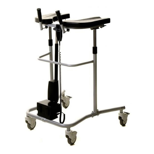 Eva electric support walker for home