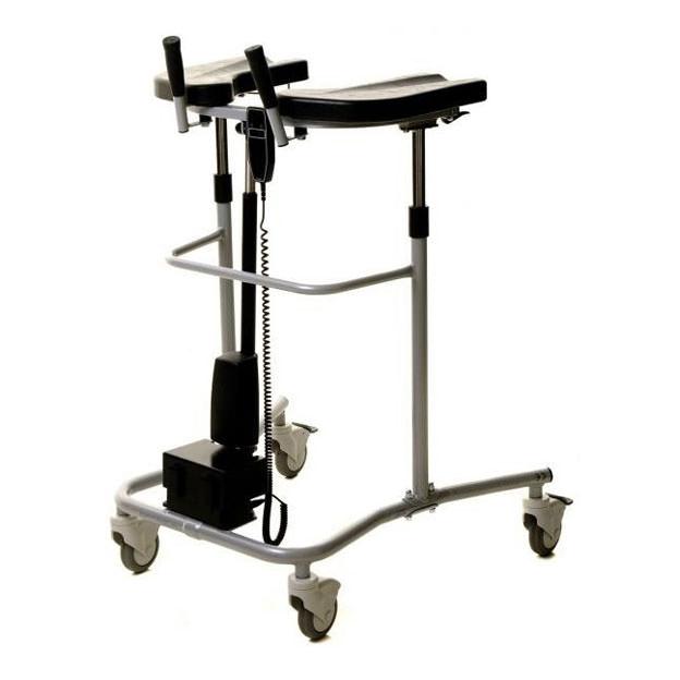Eva electric support walker for home