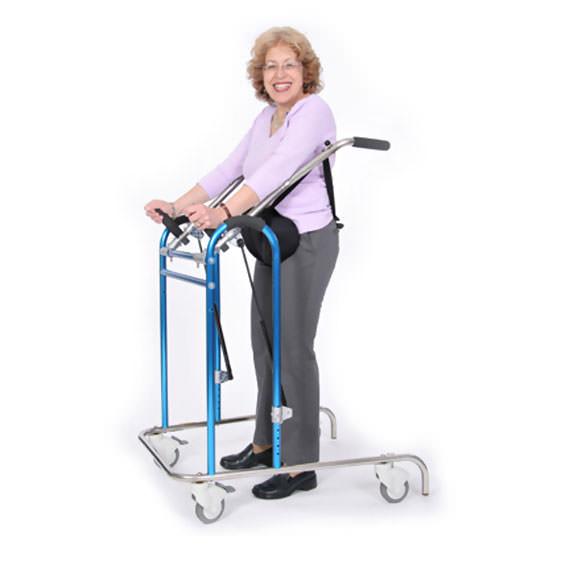 Easy Walking Up n Go Adult Walker