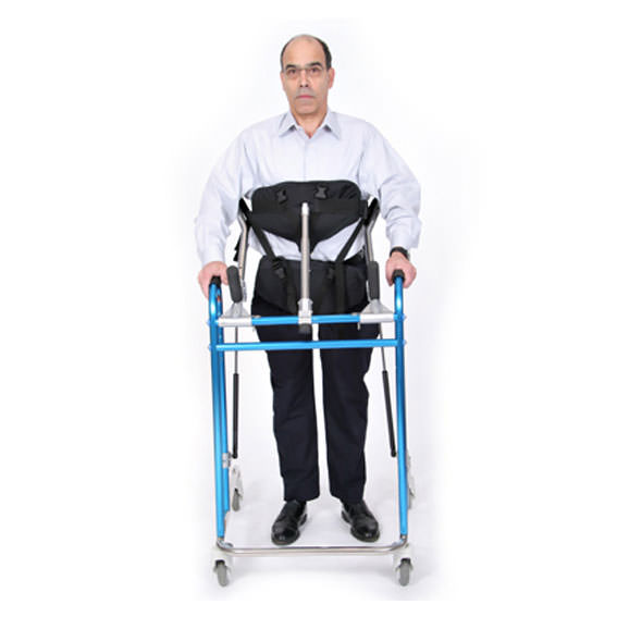 Easy Walking Up n Go Adult Walking Aid