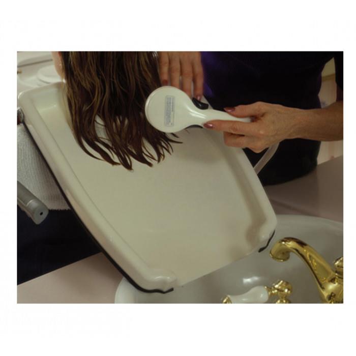 Ez Access hair washing tray
