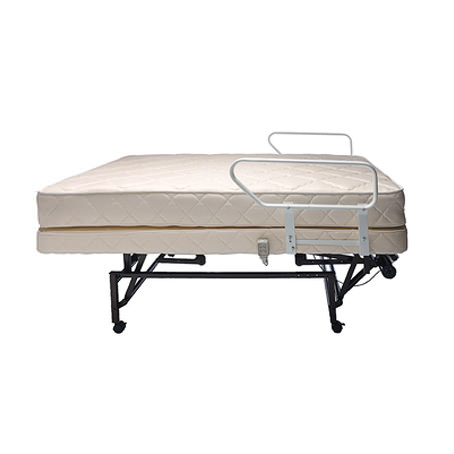 Flex-A-Bed hi-low adjustable bed