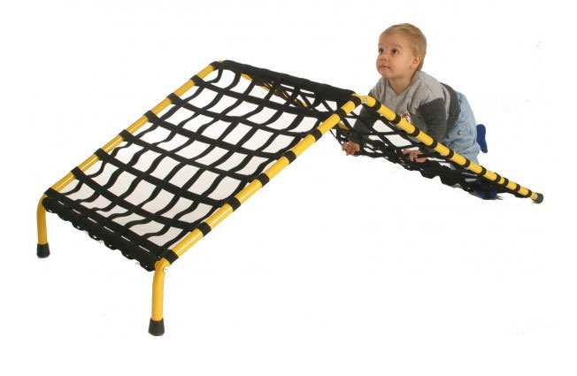 Freedom concepts freedom pediatric climber