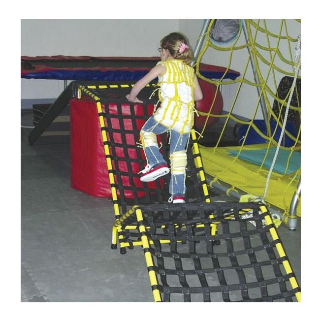 Freedom concepts freedom adaptive climber