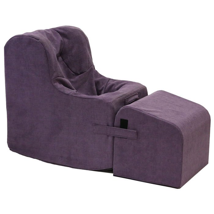 Freedom Concepts Rocker chill-out chair