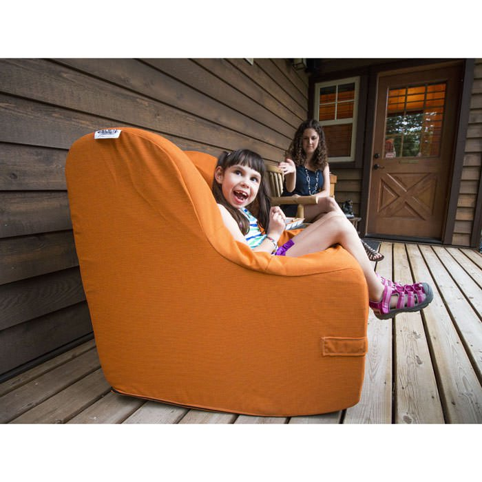 Freedom Concepts Rock'er chill-out alternative seating