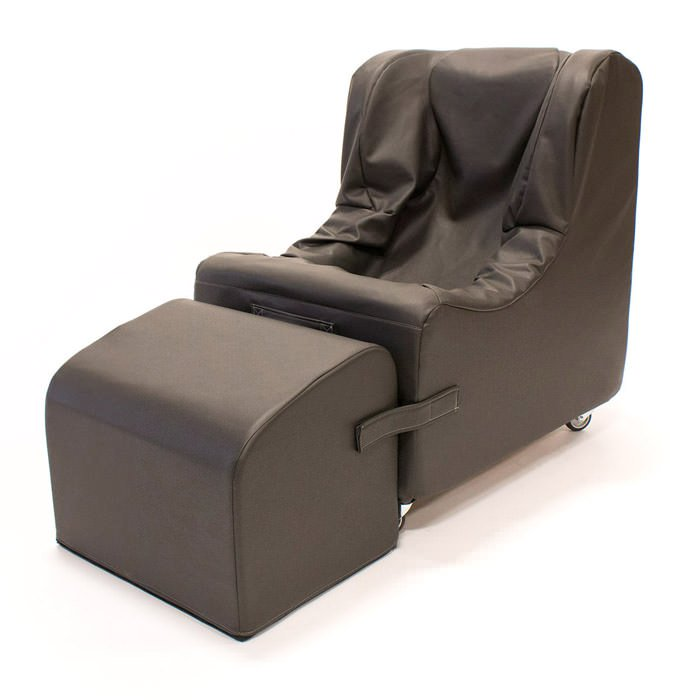 Freedom Concepts Roller chill-out chair for special needs