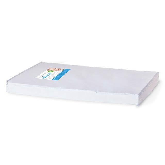Foundations Infapure crib mattress