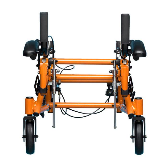 Freedom Designs NXT wheelchair frame