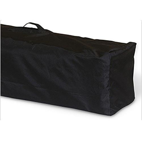 Sleep N Store travel yard carry bag