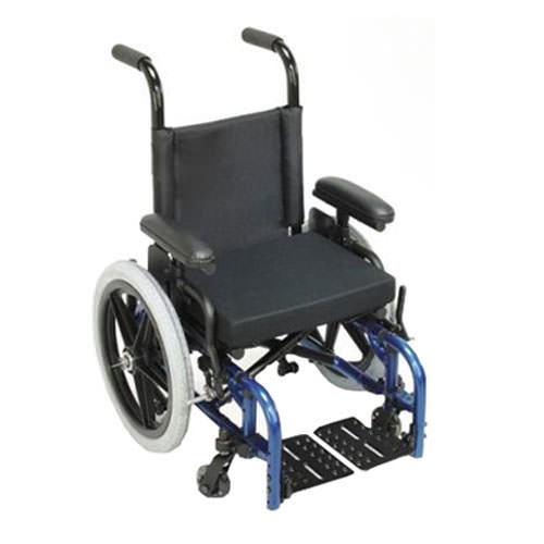 Freedom Designs SP3 mini ultralight manual wheelchair