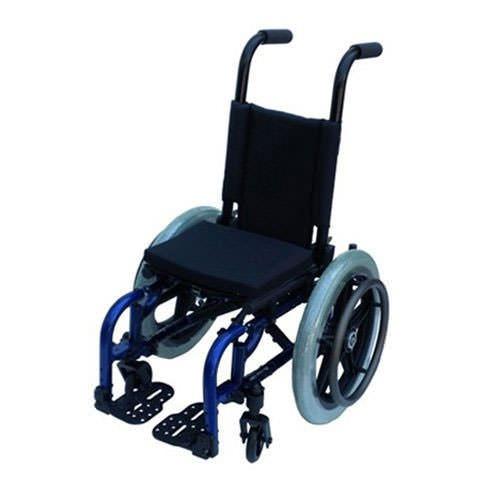 SP3 mini ultralight manual wheelchair