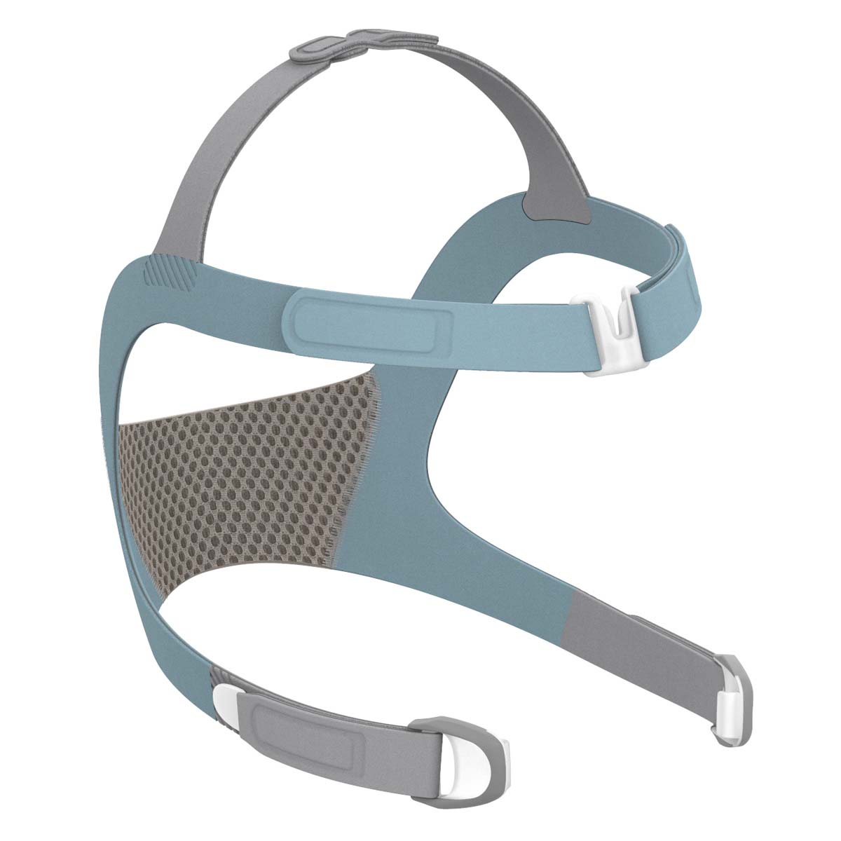 Vitera CPAP Headgear