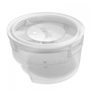 Fisher & Paykel Humidification Chamber, For Use with Premo, Novo and Auto Models