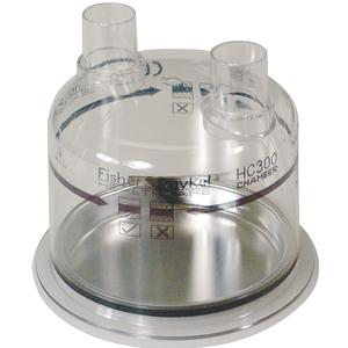 Fisher & Paykel Reusable Humidification Chamber Kit