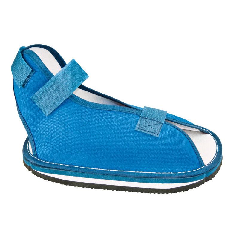 FLA Kids Cast Shoes, Blue