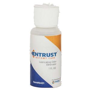 Fortis Entrust Lubricating Odor Eliminator 1 oz Bottle