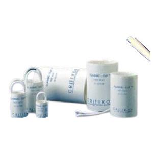 GE Healthcare Dura-Cuf Blood Pressure Cuff, Adult Arm, Nylon Cuff
