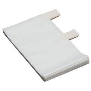 BiliBlanket Cover Disposable Infant