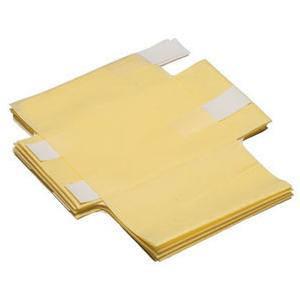 GE Healthcare Biliblanket Vest Disposable
