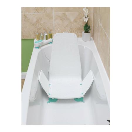 Lumex Splash Bath Lift (5033A-1)