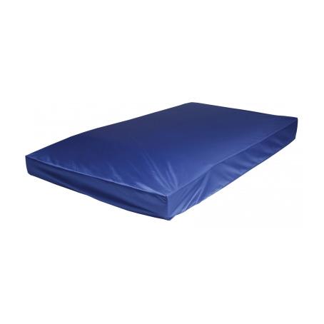 Lumex ABL-B700 full electric bed