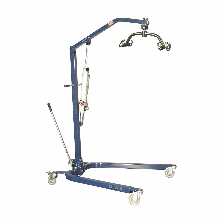 Lumex Hydraulic Patient Lift