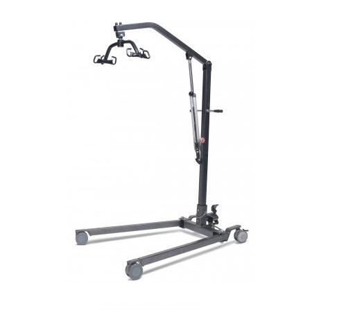 Lumex Hydraulic Manual Patient Lift