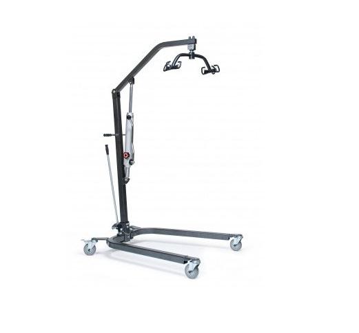 Lumex Hydraulic Patient Lift by Graham-Field