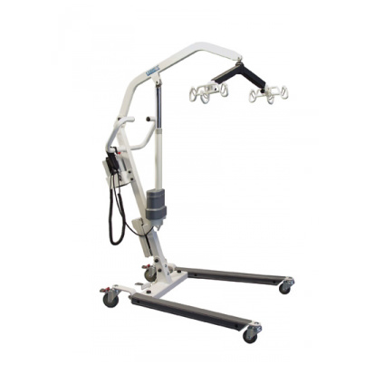 Lumex Easy Lift Power Patient Lifting System