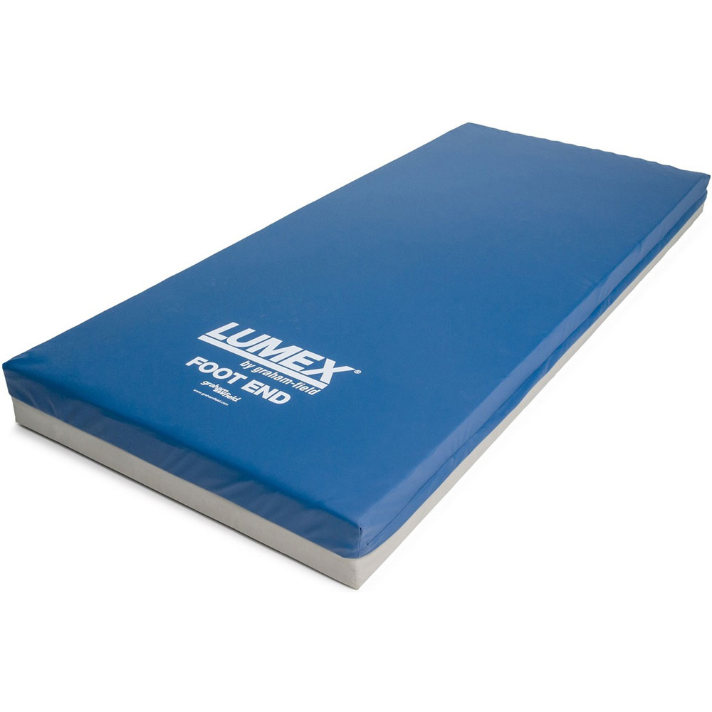 Lumex Select Series Foam Mattress