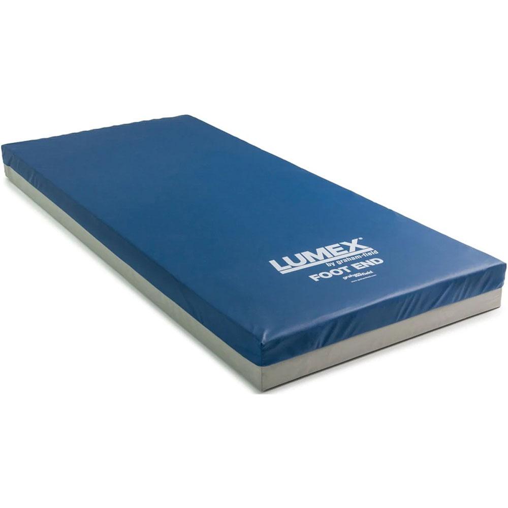 Lumex Select 100 Series & 150 Series Foam Mattress