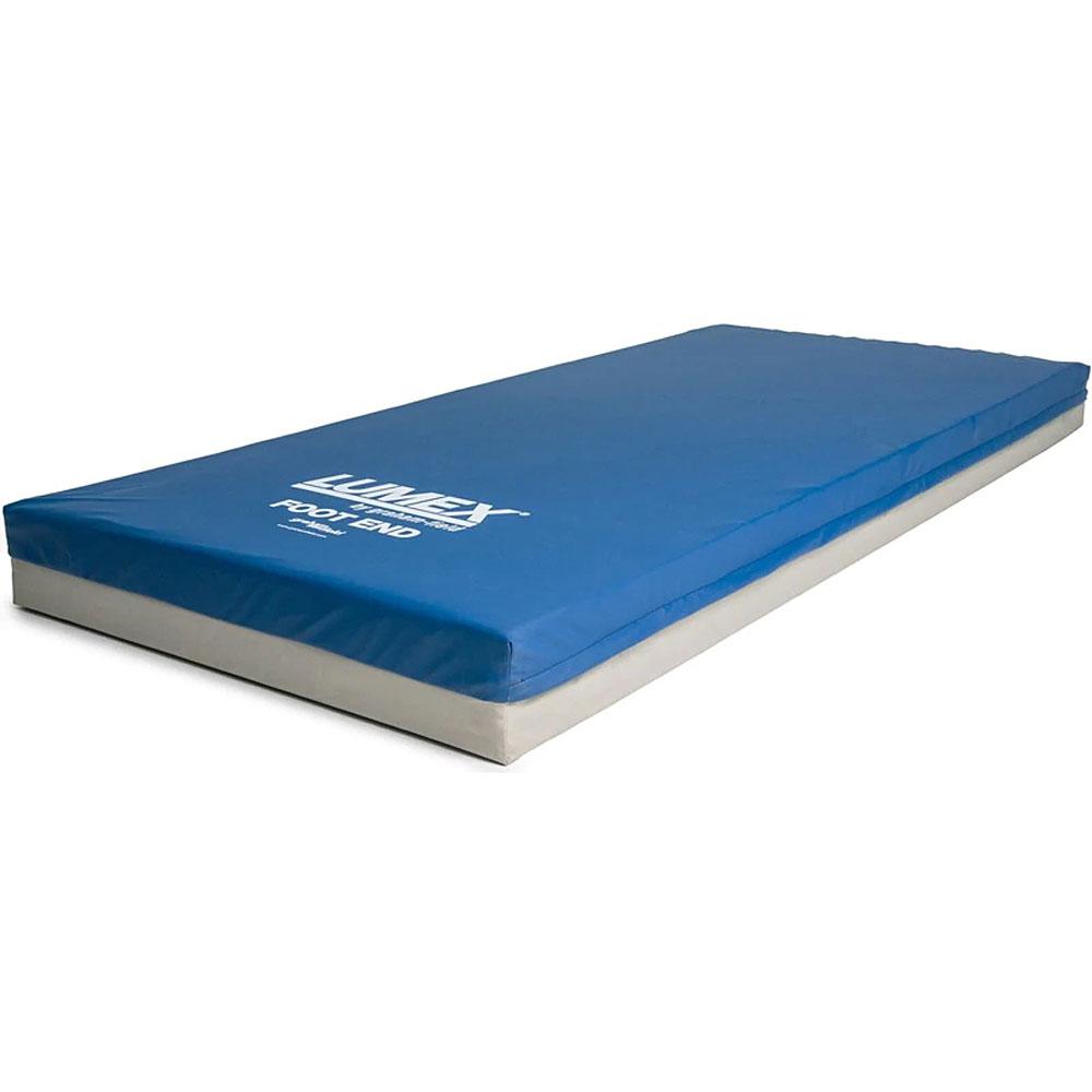 Lumex Select Series Foam Mattress - LS100 & LS150