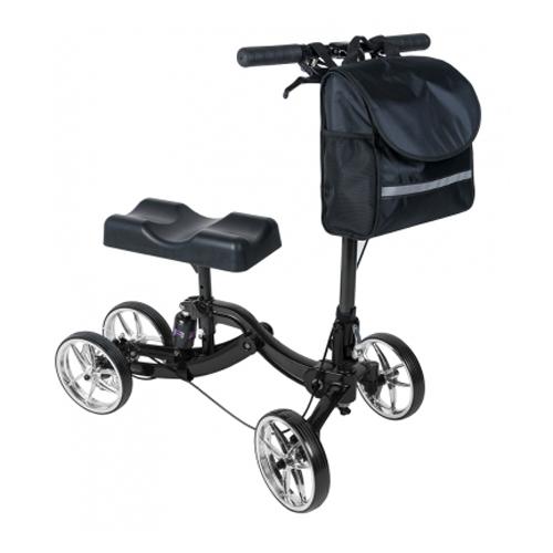 Lumex S8 Knee Walker Scooter